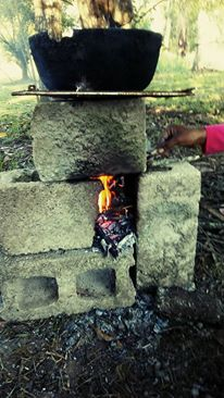 Rocket_Stove_for_Homemade_Coconut_Oil