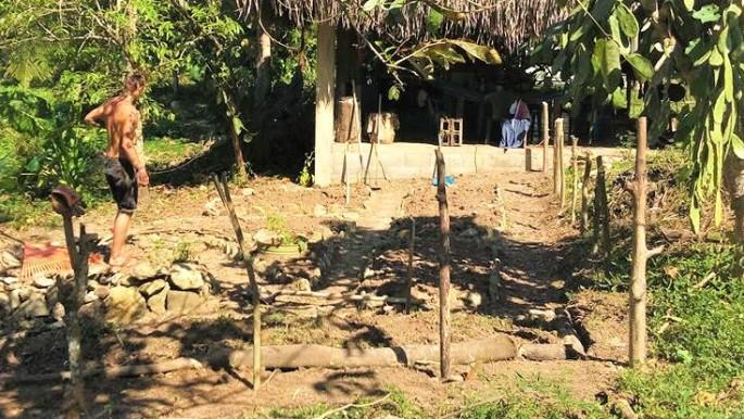 Living_Fence_Outline_Belize