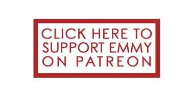 SUPPORT_PATREON_BUTTON