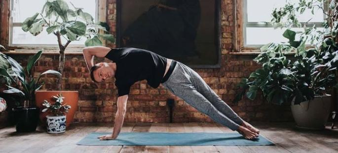 Adam_Hocke_Yoga_permieemmy