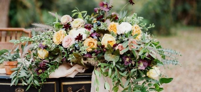 Loblolly_Organic_Farms_wedding