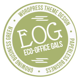 cropped-EOG2014512.png