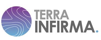 TI-Large-Logo